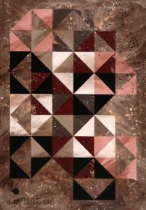 Geometrický obraz